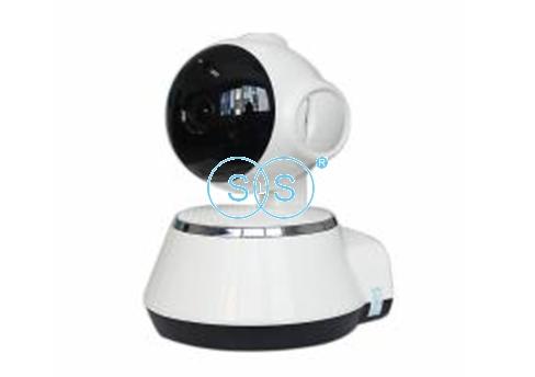VR-V380-V3-E全景摄像头